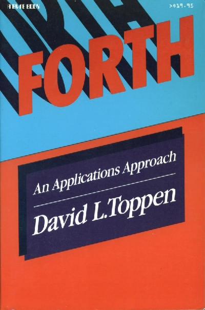 FORTH-An-Applications-Approach-[ISBN-0-07-064975-8]